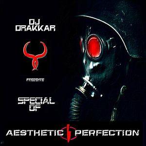 Special of Aesthetic Perfection - Dj Drakkar (2012)