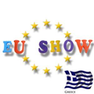 EU Show - Greece Part 1
