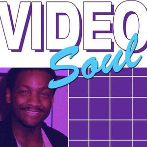 Live from Video Soul Mix