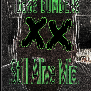 Still Alive Mix