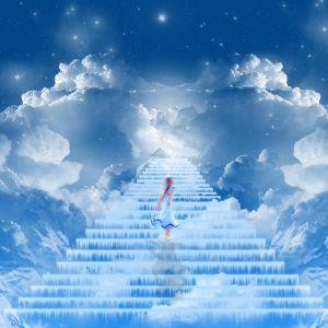 Heaven Beats