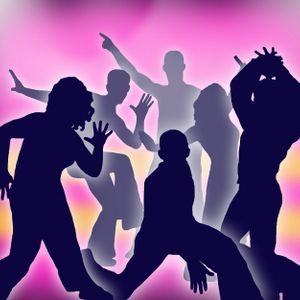 GrooveFM Disco Classics 4