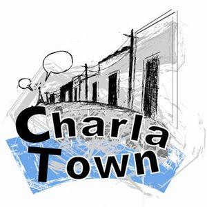 Charla Town 2012-19-01