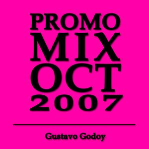 Promo Mix OCT 2007 Gustavo Godoy