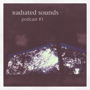 Radiated Sounds (KZUU 90.7fm) - December 26th, 2010 podcast