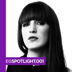 EG Spotlight.001 Marite
