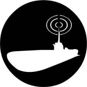 Sub FM - 21st February 2013 - covershow for BRUK