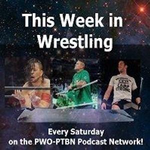 This Week In Wrestling 10-16-2016