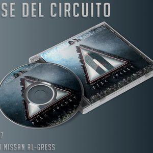 HOUSE DEL CIRCUITO PRIDE 2016-2017 MIX BY DJ NISSAN AL-GRESS