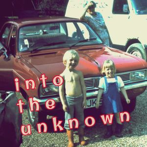Into The Unknown 47