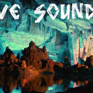 Cave Sounds, Puntata del 24 maggio 2017