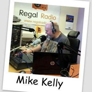 Mike Kelly Interviews Oasis tribute band So-Sally 25-3-2016