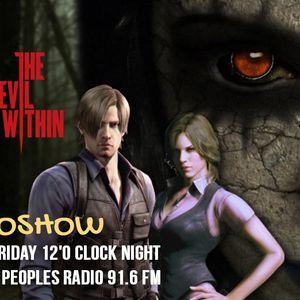 Techmoshow Season 1 Episode 18