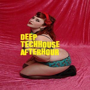 Thursday #Deep #techhouse #Techno & #oldskool #classics #Housemusic Afterhour #cologneandy #livecut