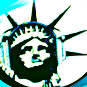 Electric Disco (Progressive, Tech House, Techno, DJ Mix By Stuart B) Recorded NYC