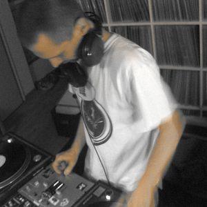 dj zulas_hiphop-session