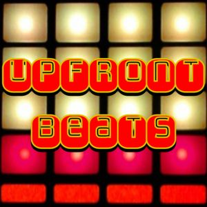 Upfront Beats, Skrillex..Zhu..Sigala..DJ Snake..Dawin..Years and Years..Tazer and more