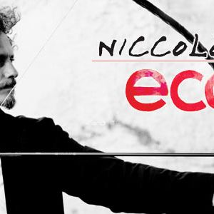 WWW- Niccolo' Fabi in Tour