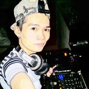 Mixtape #1 - Lên Xe Mấy Chế Ơi - DJ-Rubiz