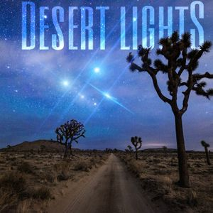 Desert Lights
