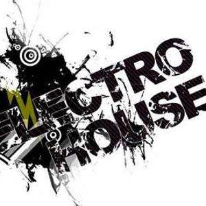 Electro House & Dance Podcast 2