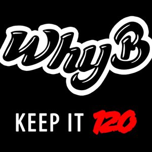 Keep It 120