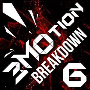 3Motion Breakdown Episode 6