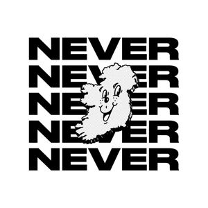 DONEGAL SOCIAL CLUB FOR NEVER NEVER