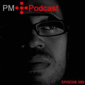 PM002 Kereni - Podcast
