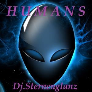 Sternenglanz-Mix251Humans