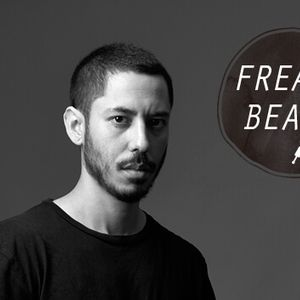 Freaky Beats #33: Thiago Salvioni
