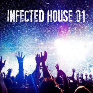 INFECTED HOUSE 01