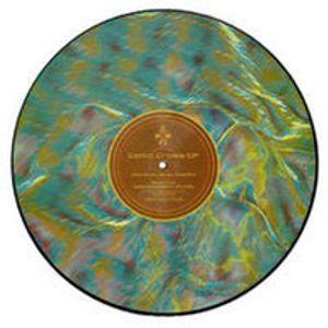 Classic House Vinyl 003