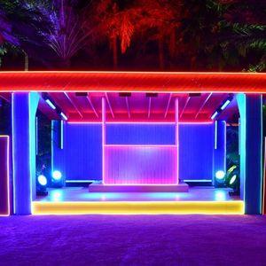 [González Club] Guest DJ: PePeR d3