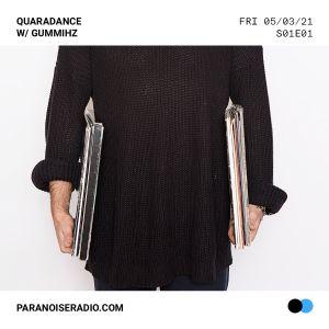 Quaradance SO1EO1 - GummiHz
