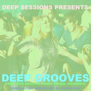 Deep Grooves