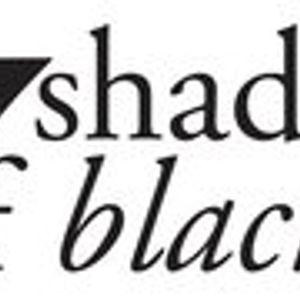 Handbook - Seven Shade of Black Magazine Mix