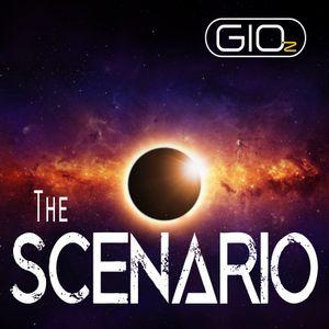 The Sixth Scenario