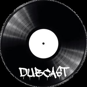 Dubcast Episode 2