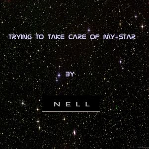 TRYING TO TAKE CARE OF MY STAR- PROGRESSIVE EDIT VERSION