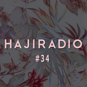 HajiRadioShow#34