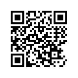 DubStache001 | DubStep Mix | 5.28.10