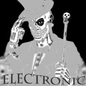 Electronic Skizmz 2a