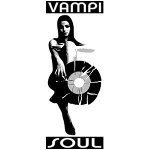 The Specials: Vampi Soul