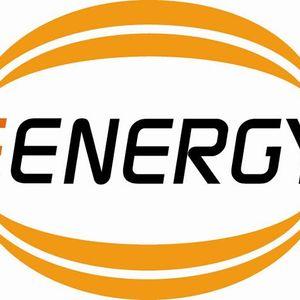 Mistero - Energy 3/10/11