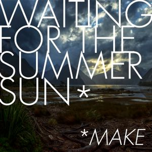 waiting_to_the _summer_sun_part1