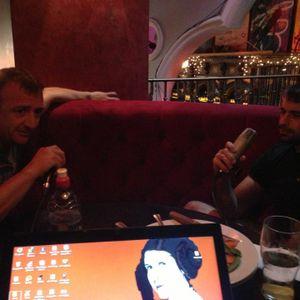 Rebel Yell Episode 2 - Kieran O'Brien Snr