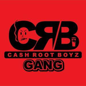 CRB playlist