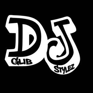 DJ GlibStylez - Takin' It Back Hip Hop R&B Mix