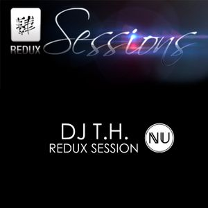 DJ T.H. Redux Sessions 367